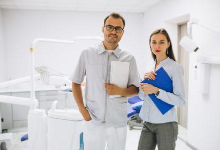 ועדה רפואית